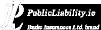 Public Liability - Burke Insurances Ltd